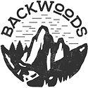 Backwoods%20%20(1)_edited.jpg