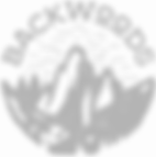 Backwoods%252520%252520(1)_edited_edited