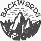 Backwoods%252520%252520(1)_edited_edited