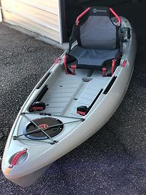 cresent kayak 2.jpg