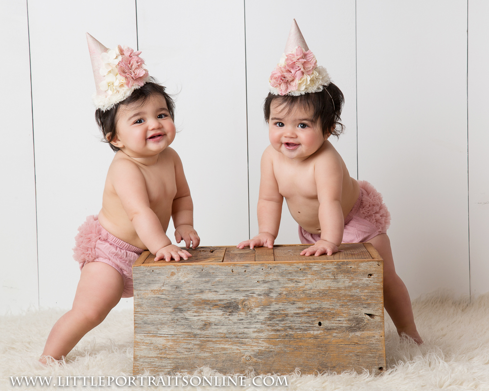 LittlePortraits-Kids_l-1-18