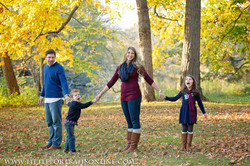 LittlePortraits-Family