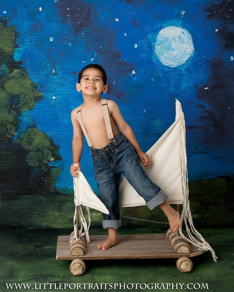 LittlePortraits-Kids_p-1-6