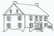 Line Drawing of BT House.jpg