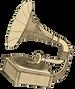 Gramophone%20_edited.png