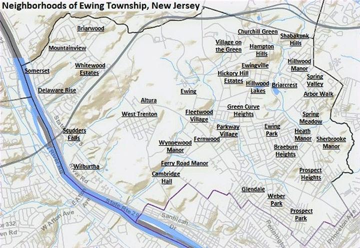 Ewing_neighborhoods%20map_edited.jpg