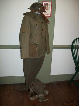 100_2181 - Uniform - Front Hall.jpg