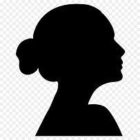 female unknown.jpg