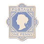Vintage%20Stamp_edited.png