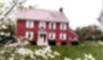 Benjamin Temple House from old website.j