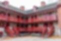 Old-Barracks-Exterior-3-1.webp