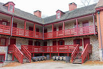 Old-Barracks-Exterior-3-1.webp