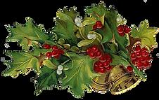Christmas image - old time.png
