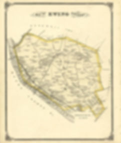 Map of Ewing Old - 2.jpg