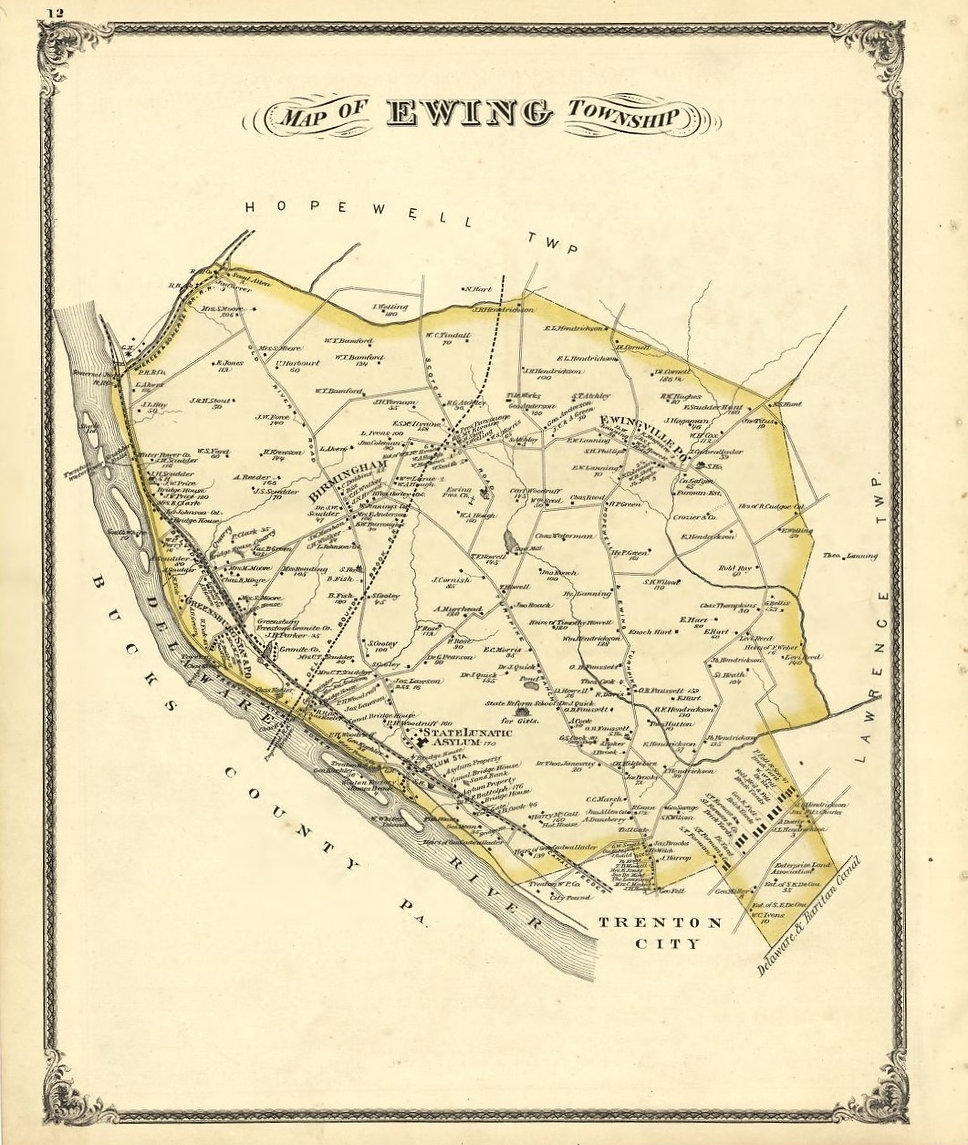 Map of Ewing Old - 2.jpg