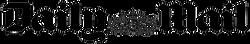 logo-dm.png