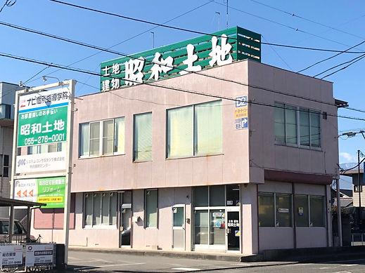 E74A21D7-5108-4AF1-9F8D-1472857B7437.jpe