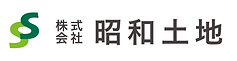 昭和土地1000.png