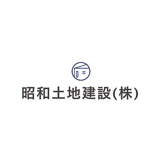昭和土地建設HP.png