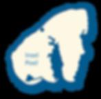 Appartementanlage Zur Seemöwe, Insel Poel, Ostsee, Urlaub, Ferienwohnung, Insel Poel, Seemöwe, Ostsee Urlaub, Ferienwohnung Insel Poel, Zur Seemöwe, Ferien mit Hund