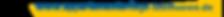 Ostsee, Urlaub, Ferienwohnung, Insel Poel, Seemöwe