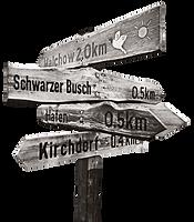 Ostsee, Urlaub, Ferienwohnung, Insel Poel, Seemöwe, Ostsee Urlaub, Ferienwohnung Insel Poel, Zur Seemöwe, Ferien mit Hund