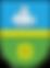 Insel Poel Wappen Appartementanlage Zur Seemöwe, Ostsee, Urlaub, Ferienwohnung, Insel Poel, Seemöwe, Ostsee Urlaub, Ferienwohnung Insel Poel, Zur Seemöwe, Ferien mit Hund