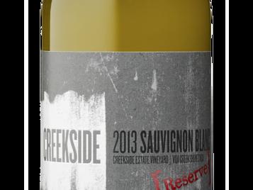 Sauvignon Blanc Judgement Results, May '17