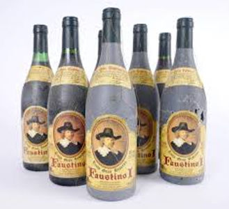 faustino wines.jpg