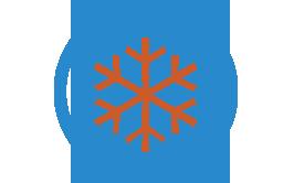 wintercamp_logo.png