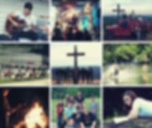 Serve God Summer Staff 2019 (1).jpg