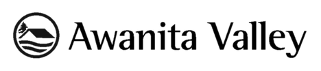 New AV Logo TRANS.png