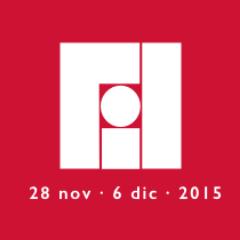 Autores que irán a la FIL Guadalajara 2015