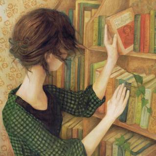 Las 100 novelas favoritas de los bibliotecarios