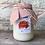 Thumbnail: Blood Orange Soy Wax Candle