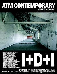 ATM Gijón.jpg