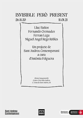 flyer expo catala.jpg