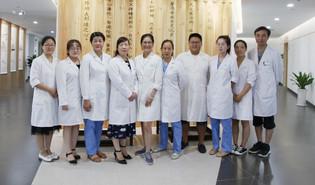 AnRen Hospital of Xi'An