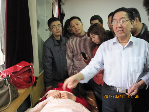 Master_Hu_Huang5_Ypsilanti_Community_Acupuncture_AnnArbor.jpg