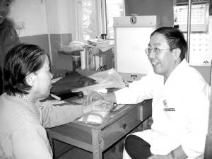Master_Hu_Huang6_Ypsilanti_Community_Acupuncture_AnnArbor.jpg