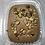 Thumbnail: Copper Kettle Fudge
