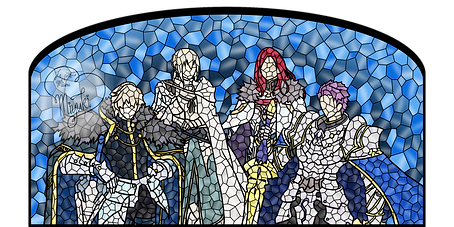 KNIGHTS WATERMARKED.png