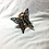 Thumbnail: Framed Butterfly Ring (Misc)
