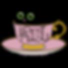 Le Petit Miaou Cup Logo.png