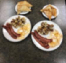 ebn cafe breakfast.png