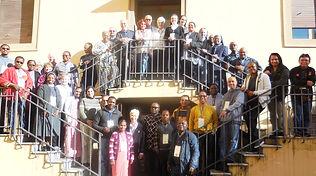 workshop group cropped.jpg