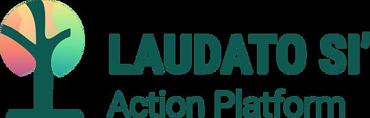 Laudato Si Action Platform  Lauda.png
