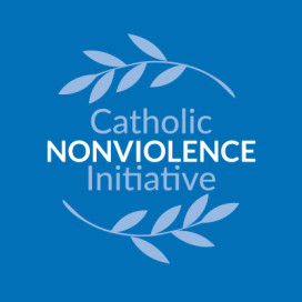 Nonviolence & Just Peace