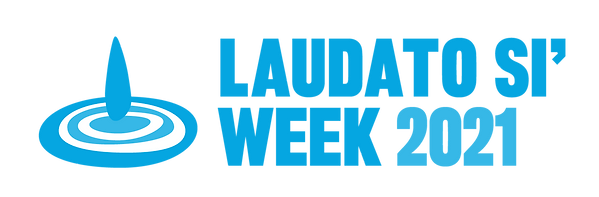EN_LS-Week-Logo_2021_LSW.png