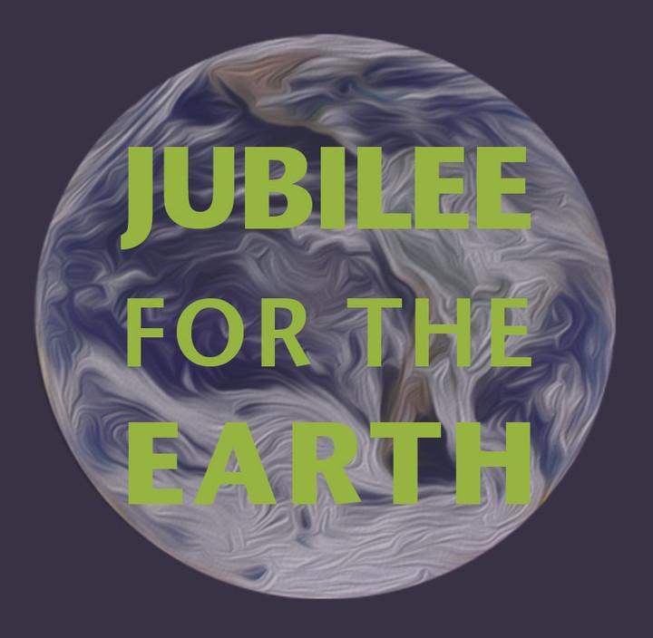 Season of Creation 2020: Sept. 17 Worldwide Prayer